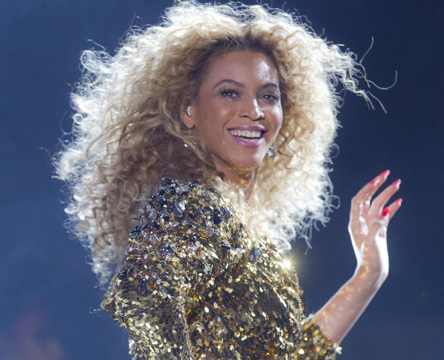Beyoncé znów z Lady GaGą