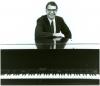 Dave Brubeck (1920 – 2012)