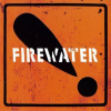 "3. Firewater –""International Orange"""