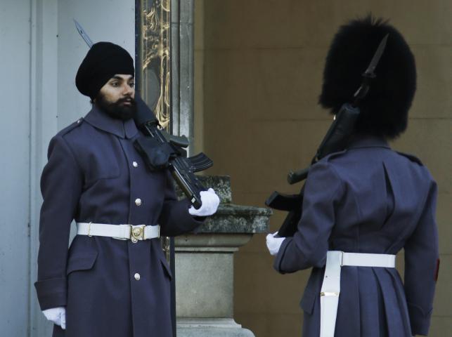 Jatinderpal Singh Bhullar