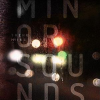 "9. Minor Sounds – ""The Humming"""