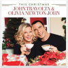 "John Travolta i Olivia Newton-John – ""This Christmas"""