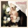 """Christina Perri """"A Very Merry Perri Christmas"""""""