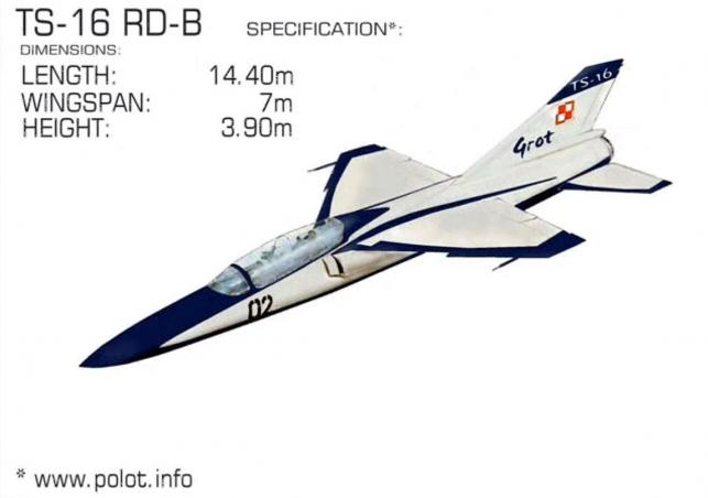 TS-16 Grot