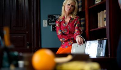 """""""Pokusa"""" –Nicole Kidman zakochana w mordercy"""