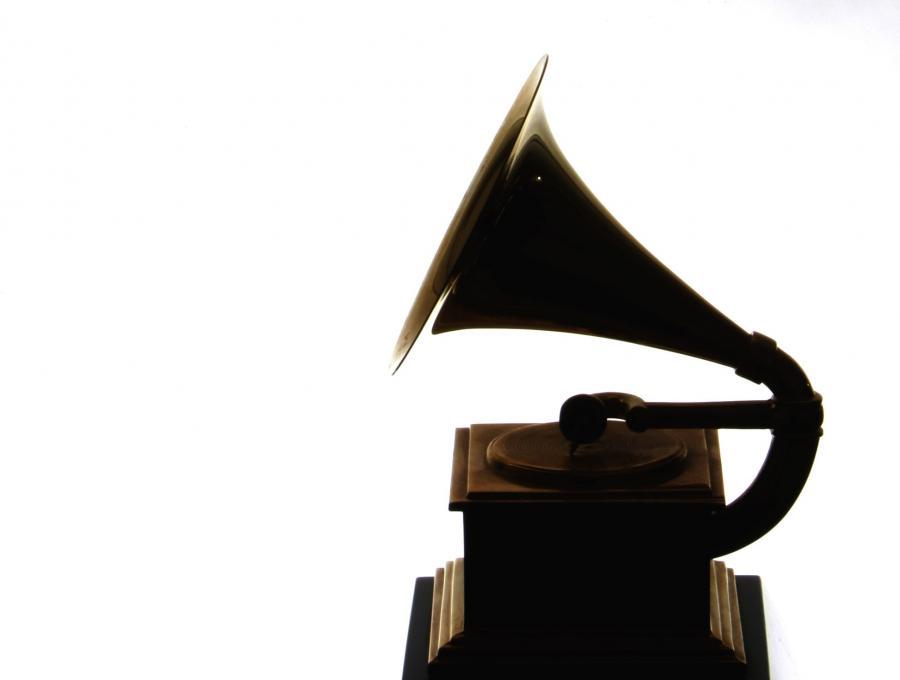 Nagrody Grammy zostaną wręczone 10 lutego