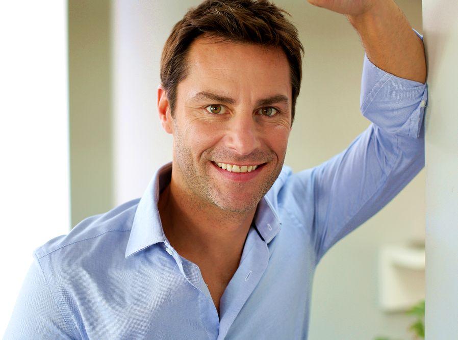 Jak uchronić się przed rakiem prostaty?