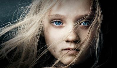 """""""Les Misérables: Nędznicy"""" zawojowali Wielką Brytanię"""