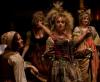 "Helena Bonham Carter w filmie ""Les Misérables. Nędznicy"""