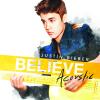 "Justin Bieber –""Believe Acoustic"""