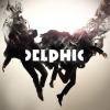 """Delphic –""""Acolyte"""""""