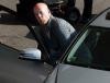 """Bruce Willis w filmie """"Szklana pułapka 5"""""""