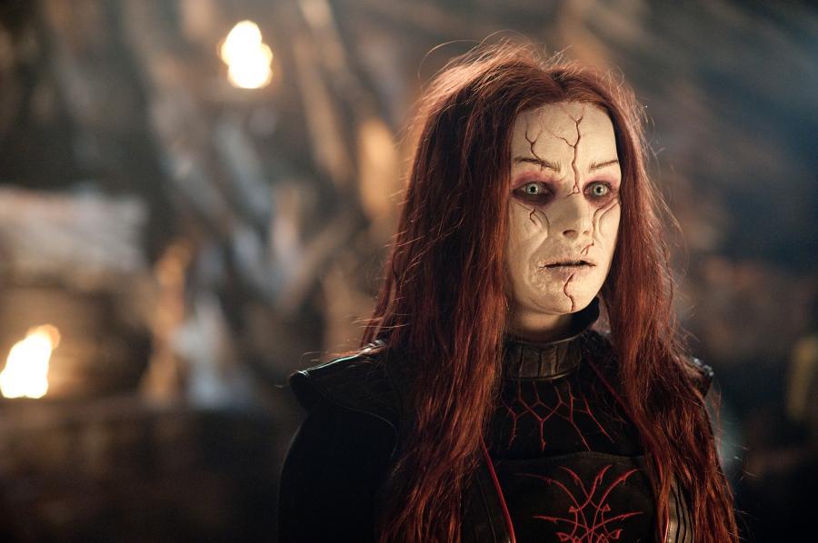 Joanna Kulig w filmie \