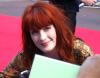 5. Florence Welch –9 mln funtów
