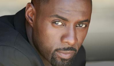 Idris Elba: Nawet w Niemczech są ludzie z lepszym amerykańskim akcentem