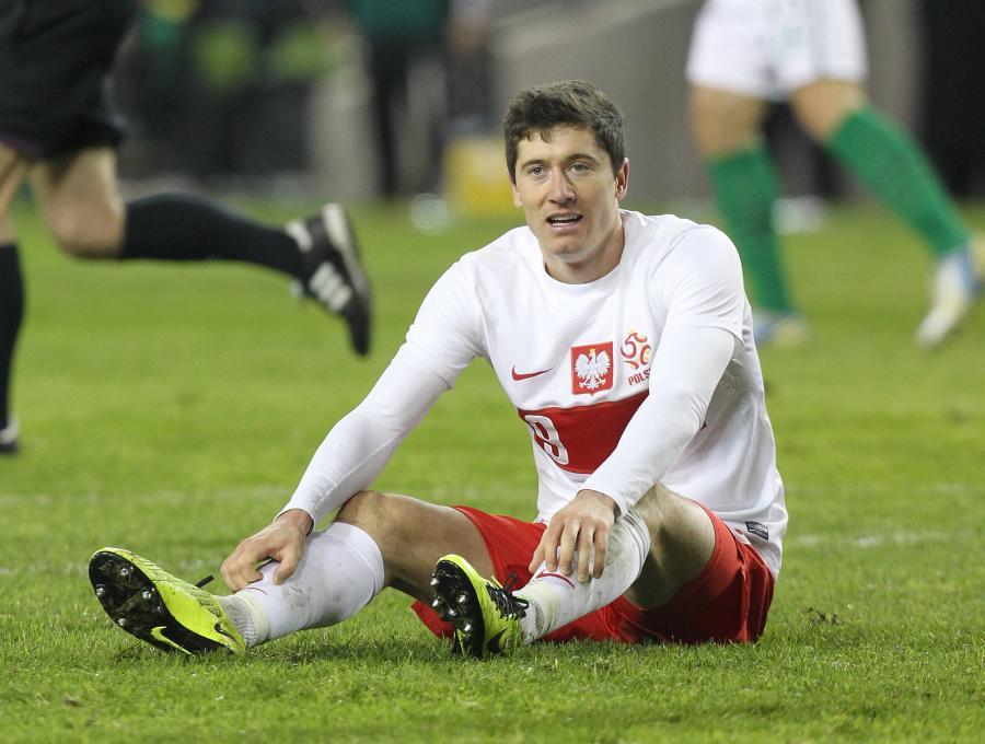 fc7119fcb Notowania piłkarskiej reprezentacji Polski są coraz gorsze. Władza w PZPN  się zmieniła, ale na wyniki naszej kadry nie ma to żadnego przełożenia.