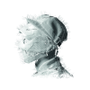 "Woodkid – ""The Golden Age"""