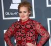 7. Adele – 35 mln dolarów