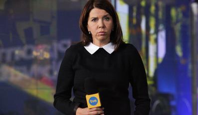 Katarzyna Kolenda-Zaleska