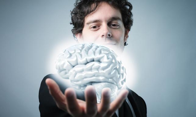 Rób to codziennie! Mózg będzie działał bez zarzutu