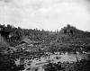 Londyn we wrześniu 1940 roku