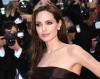 Canneńskie koszmary gwiazd: Angelina Jolie