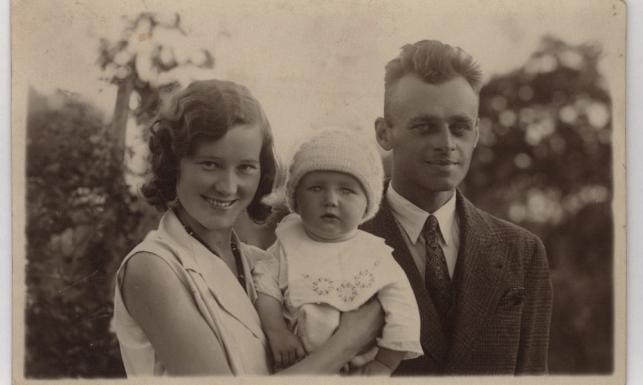 69 lat temu został stracony Witold Pilecki, legendarny żołnierz AK