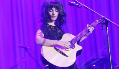 """Katie Melua zapowiada """"Ketevan"""""""