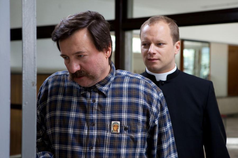 """""""Wałęsa. Człowiek z nadziei"""""""
