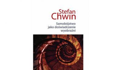 Znakomita książka autora Hanemanna