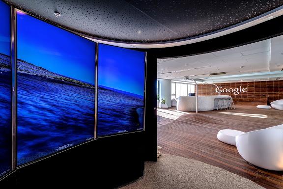 Biuro Google