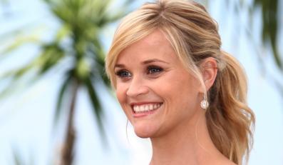"""Reese Witherspoon wyruszy w """"Dziką drogę"""""""