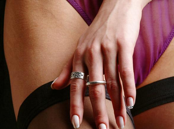 Choroby weneryczne trzeba leczyć, nie ukrywać