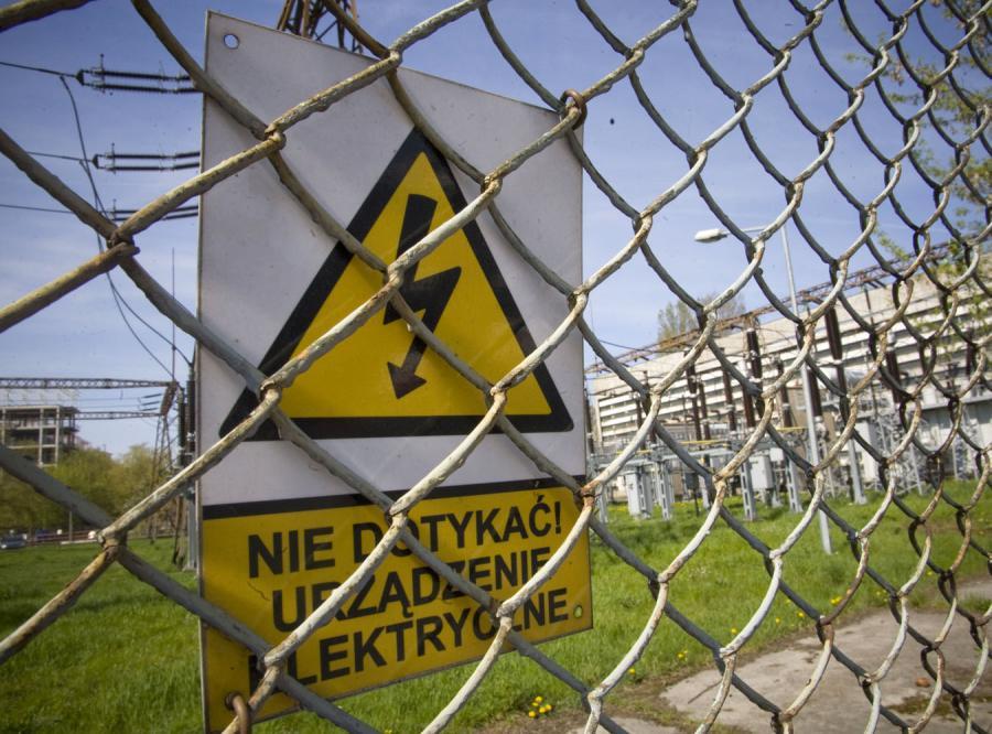 To będzie największa elektrownia w Polsce