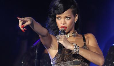 10. Rihanna – 26 milionów dolarów