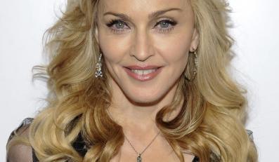 Madonna walczy o wolność wyrażania siebie