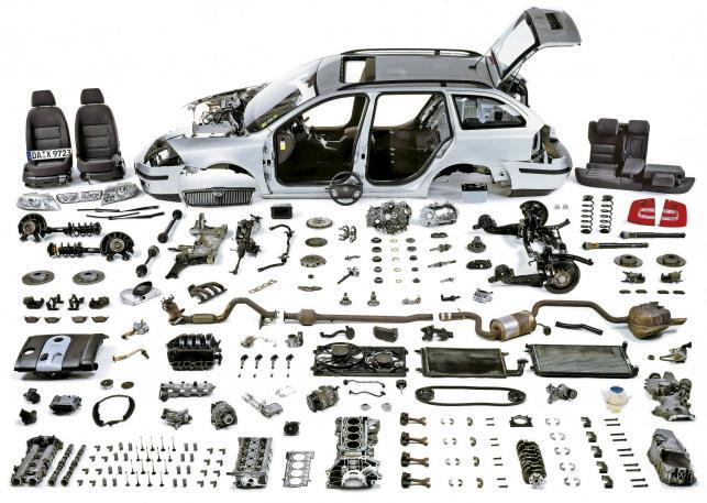 Co ukrywają sprzedawcy aut używanych?