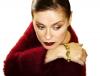 Lisa Stansfield wraca z nowym albumem
