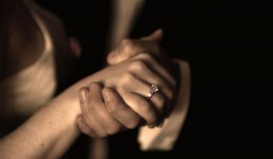 Oto rekordowo krótkie małżeństwo