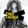 "7. Ewa Farna – ""(W)inna?"""