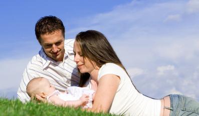 Matki nie kochają bezwarunkowo?