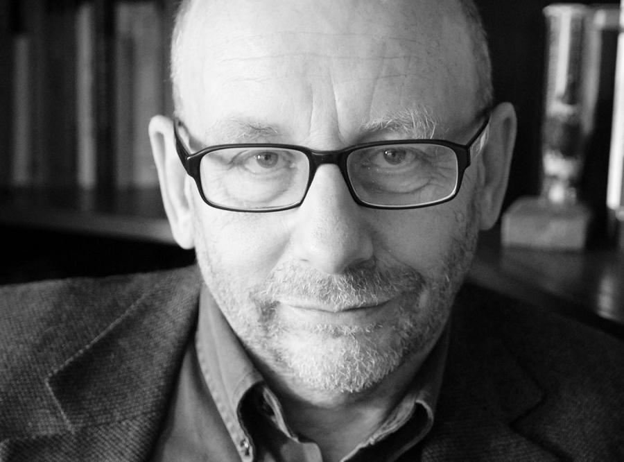 Paweł Śpiewak: Trudny test dla Tuska. Jak nie zrazić Kościoła