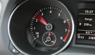 Jakie używane auto kupić?