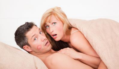Absurdalne powody, dla których kobiety zdradzają