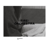"4. ""Exit!"" – Fire! Orchestra"