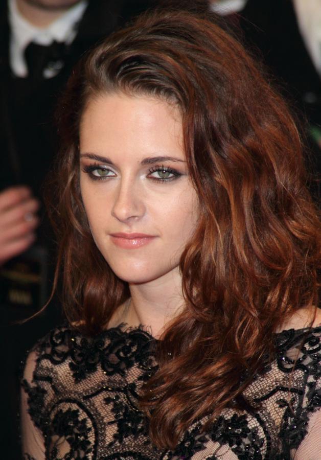 10. Kristen Stewart (12 milionów dolarów)