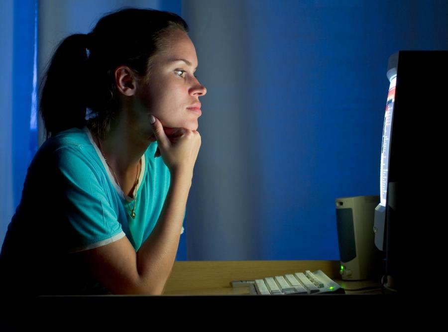 Praca nocą szkodzi na mózg?