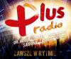 """1. Różni wykonawcy – """"Radio Plus: Zawsze w rytmie"""""""