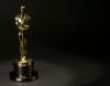10 rzeczy, których (pewnie) nie wiesz o Oscarach: