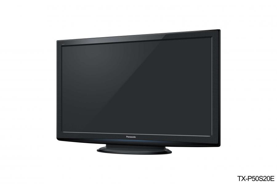 Internetowa telewizja prosto... z telewizora